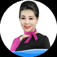 Phạm Thanh Hoà
