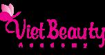 Vietbeauty Academy
